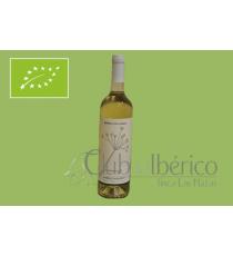 Vino ecológico blanco Verdejo 750 ml